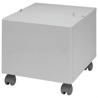 Kyocera printerkast: CB-320 - Wit