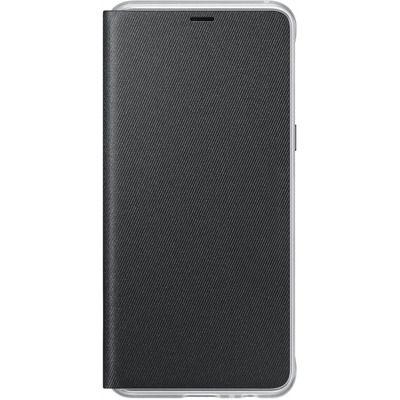 Samsung mobile phone case: EF-FA530 - Zwart