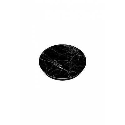 Richmond & Finch Black Marble Popsockets - Zwart