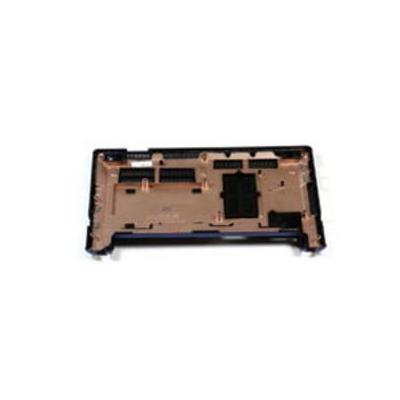 Samsung laptop accessoire: Bottom Housing - Zwart, Brons