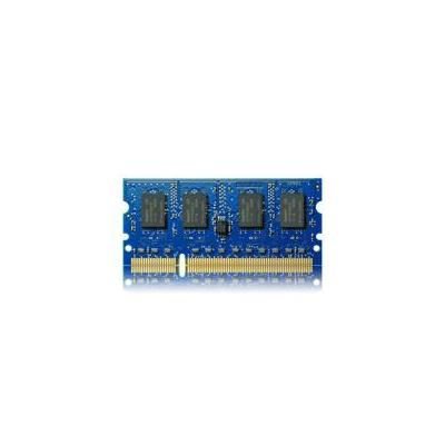 Epson printgeheugen: 512 MB Additional Memory for C2900N / CX29NF series