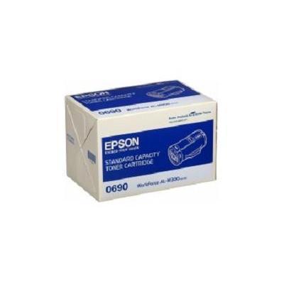 Epson C13S050690 cartridge