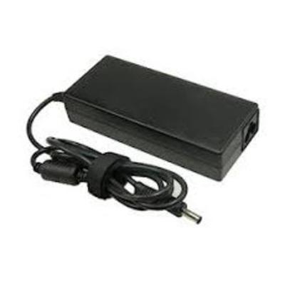 Elo Touch Solution 19V 65W Netvoeding - Zwart