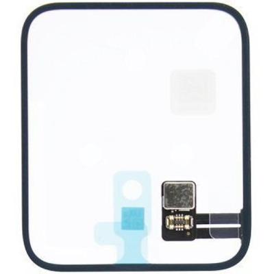 CoreParts MOBX-IWATCH2-38-002 - Zwart
