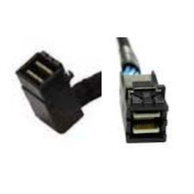 Intel AXXCBL650HDHRT kabel