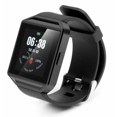 TrendGeek 4782 smartwatch