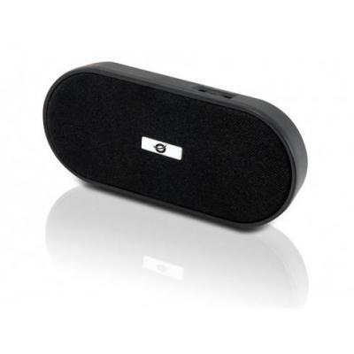 Conceptronic C08-168 draagbare luidspreker