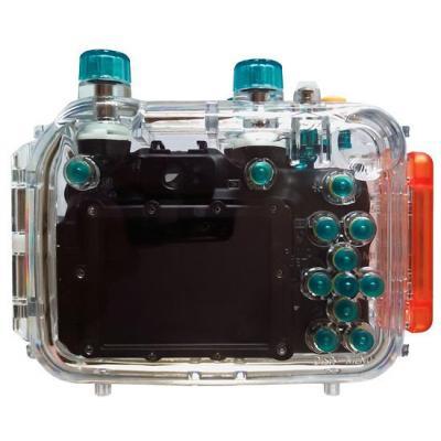 Canon camera accessoire: WP-DC34