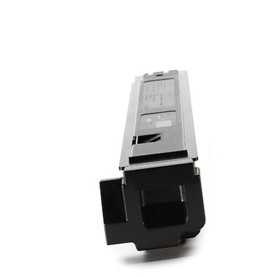KYOCERA 1T02PA0NL0 cartridge