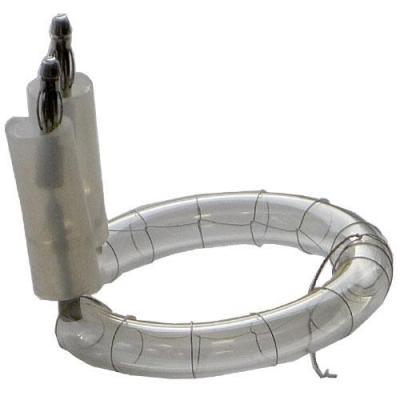 Dörr photo studio flash unit accessoire: Replacement Bulb for DMF-480 Flash