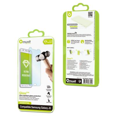 Muvit MUTPG0049 screen protector