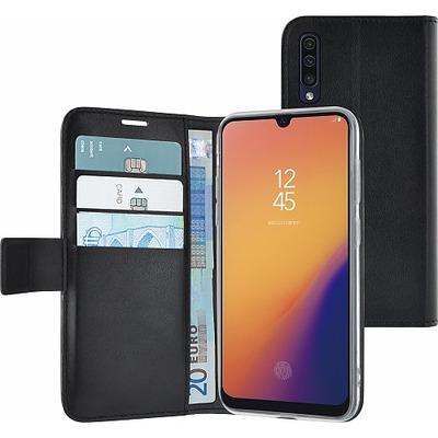 Emporia AZURI Mobile phone case