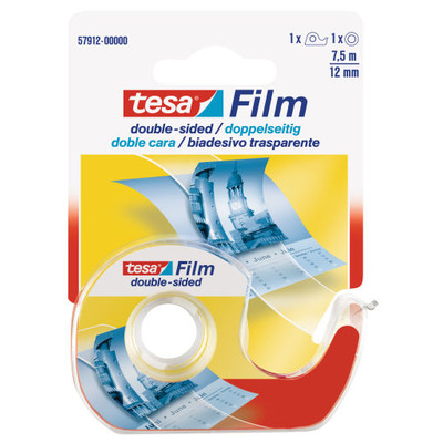 TESA 57912 Plakband