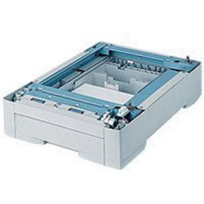 Epson 500-Sheet Paper Cassette Papierlade