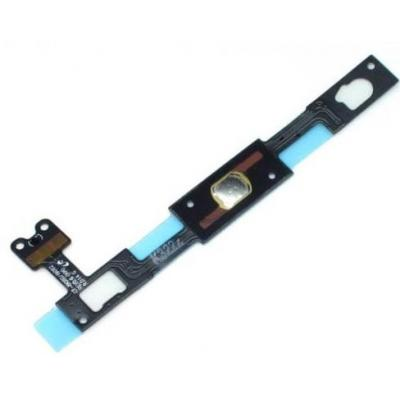 Samsung GH59-12935A mobile phone spare part