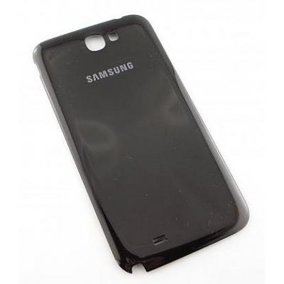 Samsung GH98-24445C mobile phone spare part