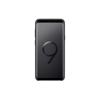 Samsung EF-XG965 Mobile phone case - Zwart