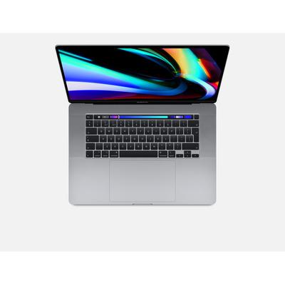 Welke processor heeft jouw laptop nodig voor je werk?