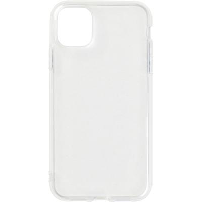 ESTUFF ES671155-BULK Mobile phone case - Transparant