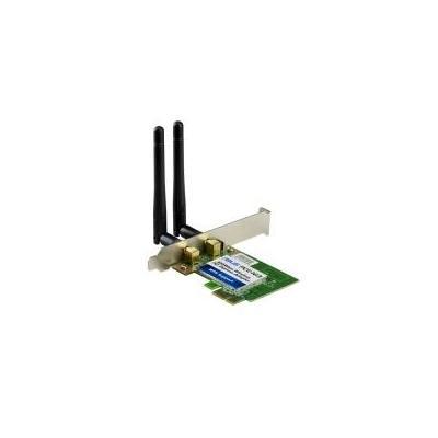 Asus netwerkkaart: PCE-N13 - 802.11b/g/n