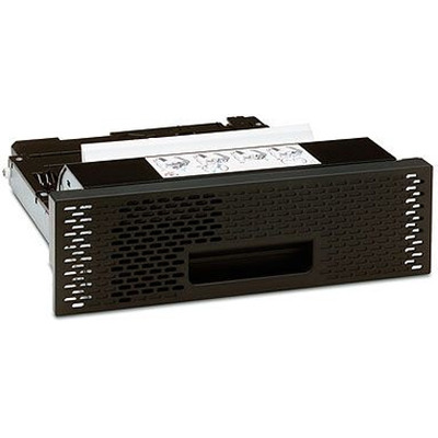 HP Q5969A Duplex unit - Refurbished ZG