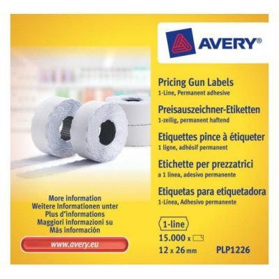 Avery PLP1226