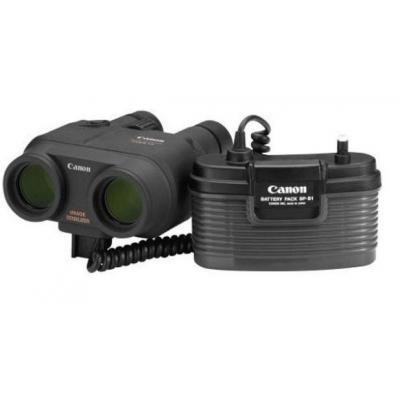 Canon 2900A001