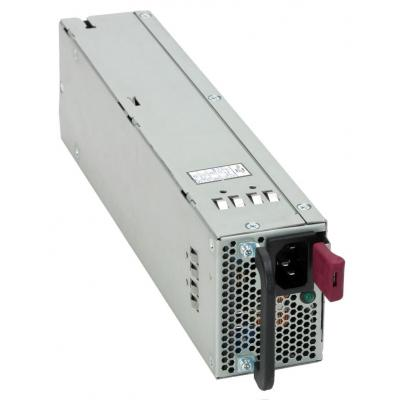 HP Hot-plug power supply - 100 to 240Vrms nominal input voltage, 800 to 1000W maximum rated output wattage .....