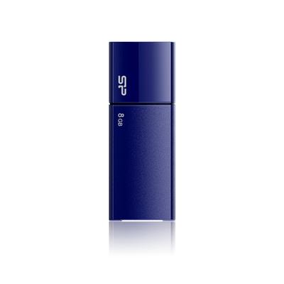 Silicon Power SP008GBUF2U05V1D USB flash drive
