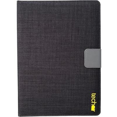 "Tech air 10.1"" black universal Tablet case"