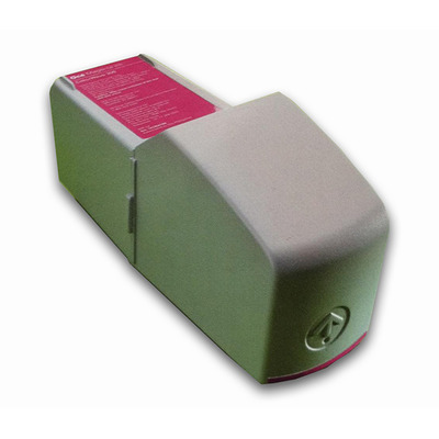 Oce Océ ColorWave 300 Ink Tank Magenta Inktcartridge
