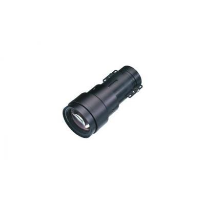 Sony projectielens: f/ VPL-F - Zwart