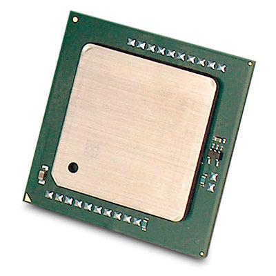 Hewlett Packard Enterprise 660666-B21 processor