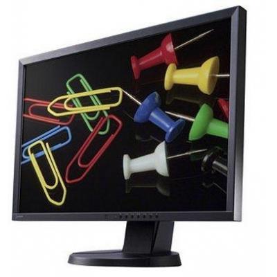 EIZO S1923H-BK monitor