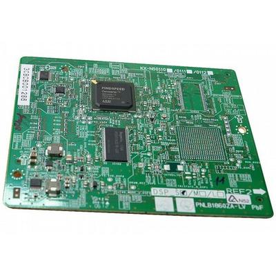 Panasonic KX-NS0110X IP add-on module - Groen