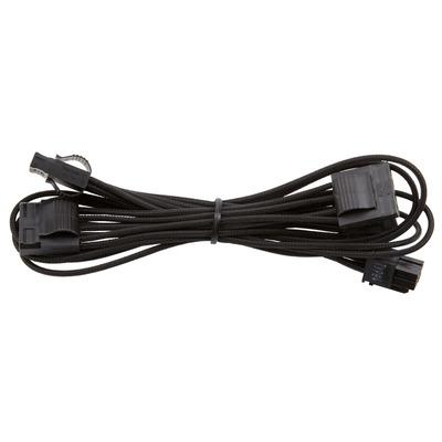 Corsair CP-8920193 - Zwart
