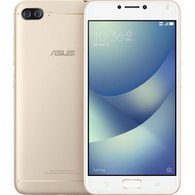 Asus smartphone: ZenFone Qualcomm Snapdragon 430, 3GB RAM, 32GB, WLAN 802.11 b/g/n, Bluetooth 4.1, Dual SIM, 2G/3G/4G, .....