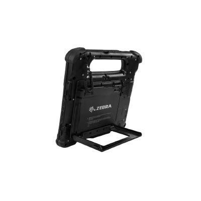 Zebra KickStand / Extended Battery Bracket Kit for L10 Series, Black Accessoire