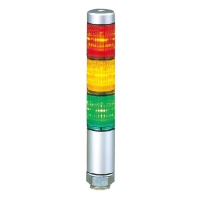 PATLITE MPS-302-RYG Alarmlicht indicator