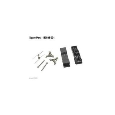 HP 180936-001 product