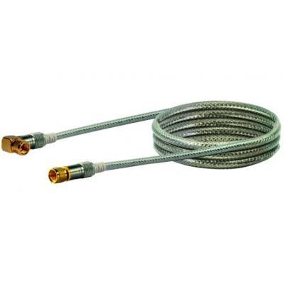 Schwaiger KVCWHD15532 coax kabel