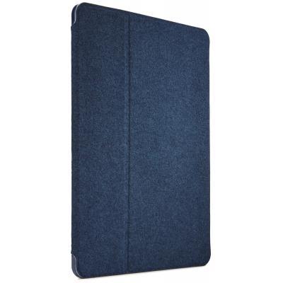 Case logic tablet case: SnapView - Blauw