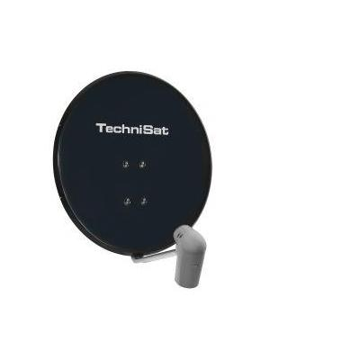 TechniSat SATMAN 650 Plus Antenne - Grijs