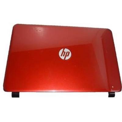 HP 760964-001 Notebook reserve-onderdelen