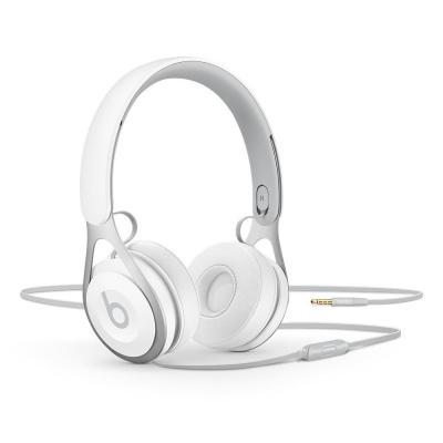 Apple headset: Beats EP - Wit