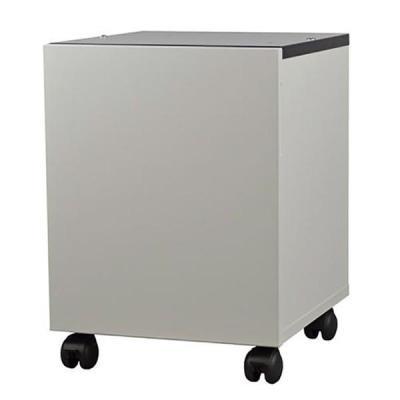 Kyocera printerkast: CB-510 - Wit