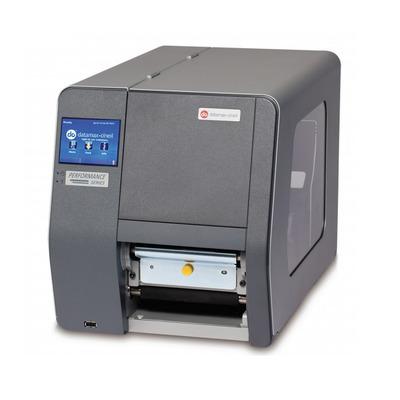 Datamax O'Neil P1115S Labelprinter - Zwart