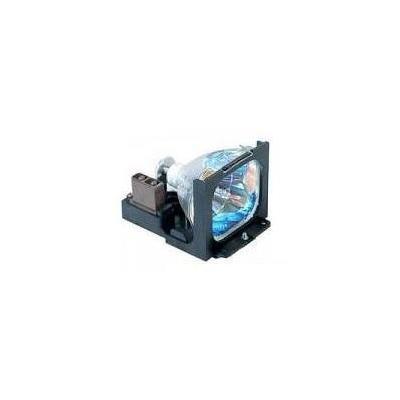 APO GL125 Projectielamp