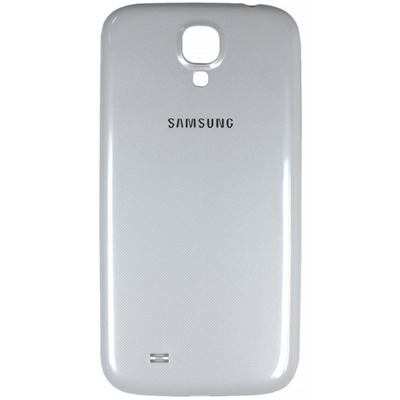 Samsung GT-I9505 Galaxy S4 - Battery Cover Mobile phone spare part