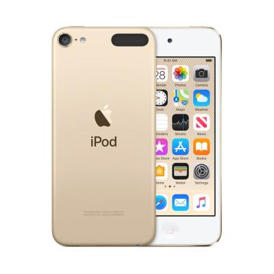 Apple iPod 32GB MP3 speler - Goud